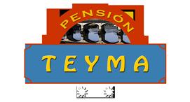Logotipo Pensión Teyma