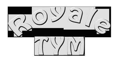 Restaurante - Cervecería Royal Teyma